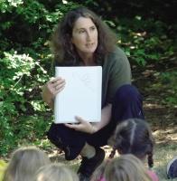 Wa State Teaching Artists