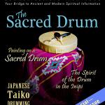 Drum Cover 2015_07